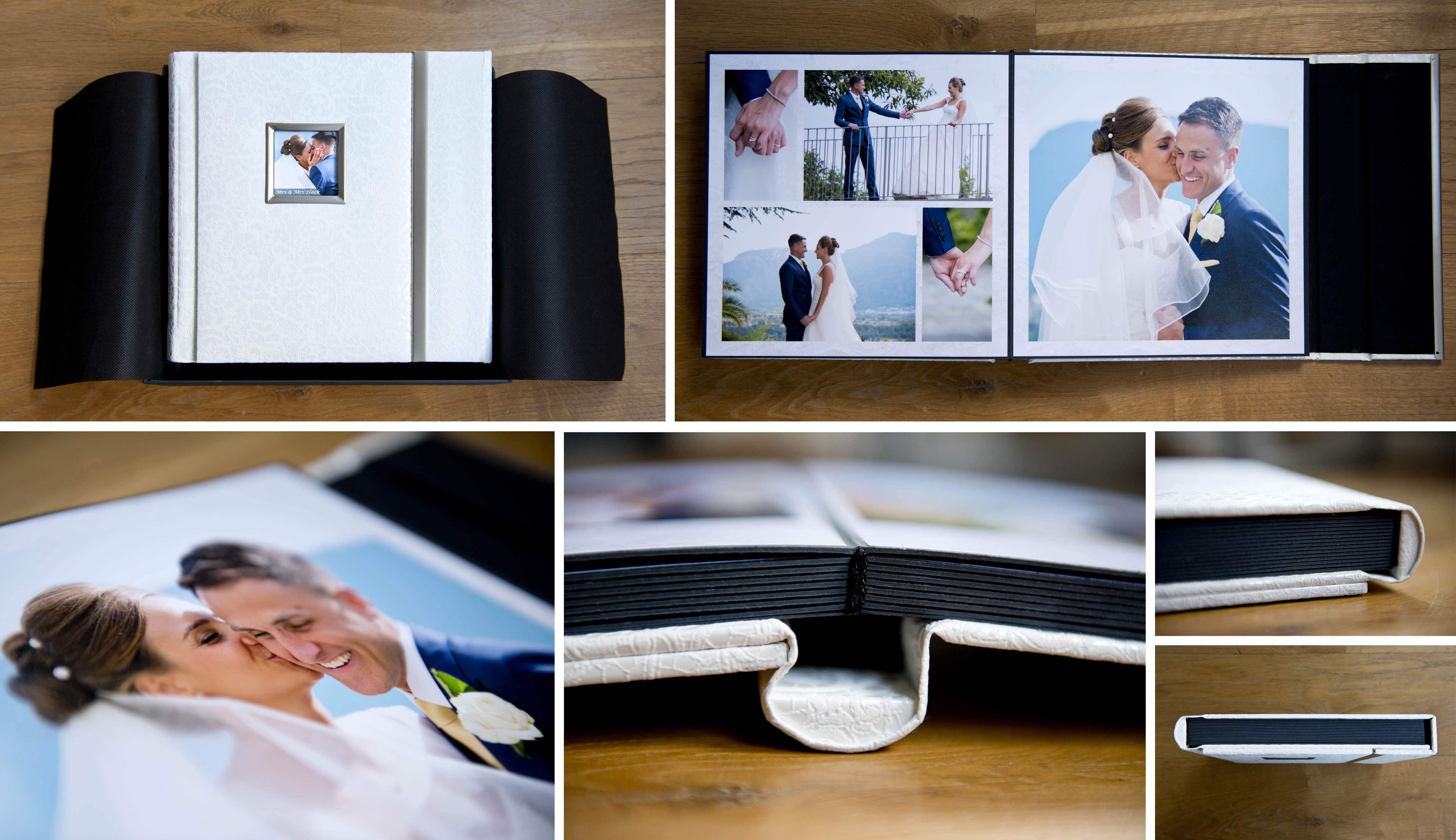 New-Pixels-Wedding-Albums-Flush2