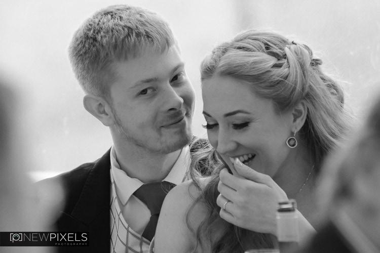 Wedding Photography, Brill Buckinghamshire