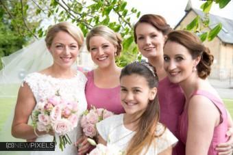 Wedding Photographers in Ascot U Wychwood, Oxford