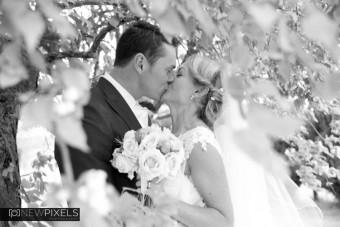 The perfect wedding, Wedding Photography in Ascot U Wychwood, Oxford