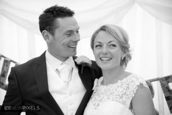 Wedding Photography in Ascot U Wychwood, Oxford