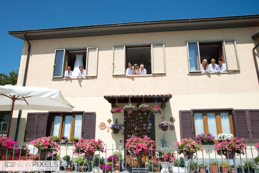 Destination_Wedding_in_Italy-12