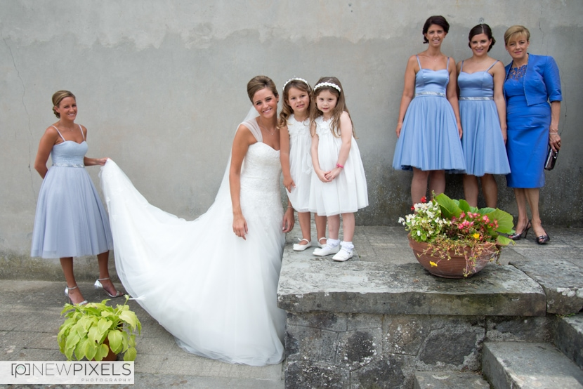 Destination_Wedding_in_Italy-31