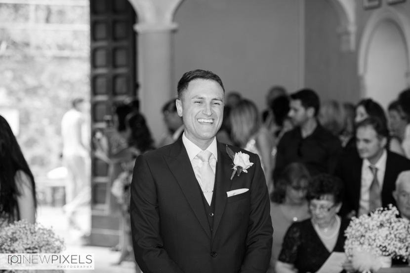 Destination_Wedding_in_Italy-32