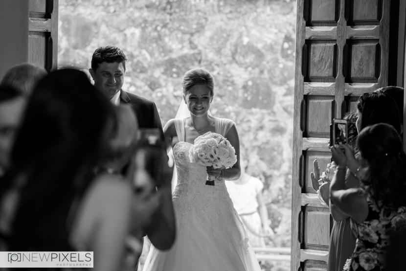 Destination_Wedding_in_Italy-33