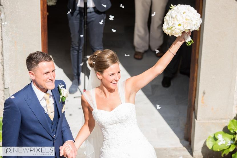 Destination_Wedding_in_Italy-39