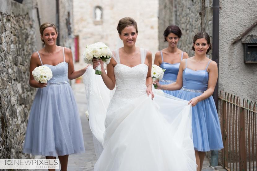 Destination_Wedding_in_Italy-40