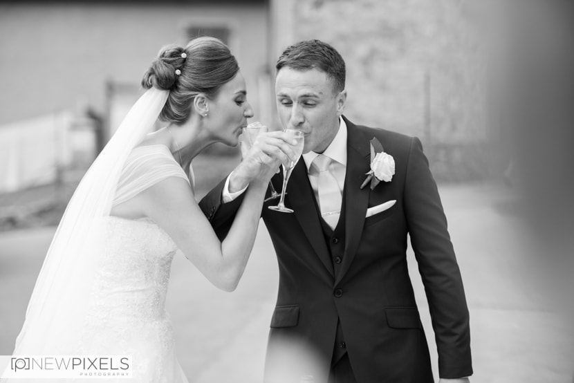 Destination_Wedding_in_Italy-41