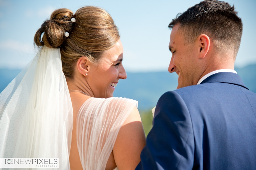 Destination_Wedding_in_Italy-42