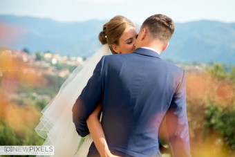 Destination_Wedding_in_Italy-44