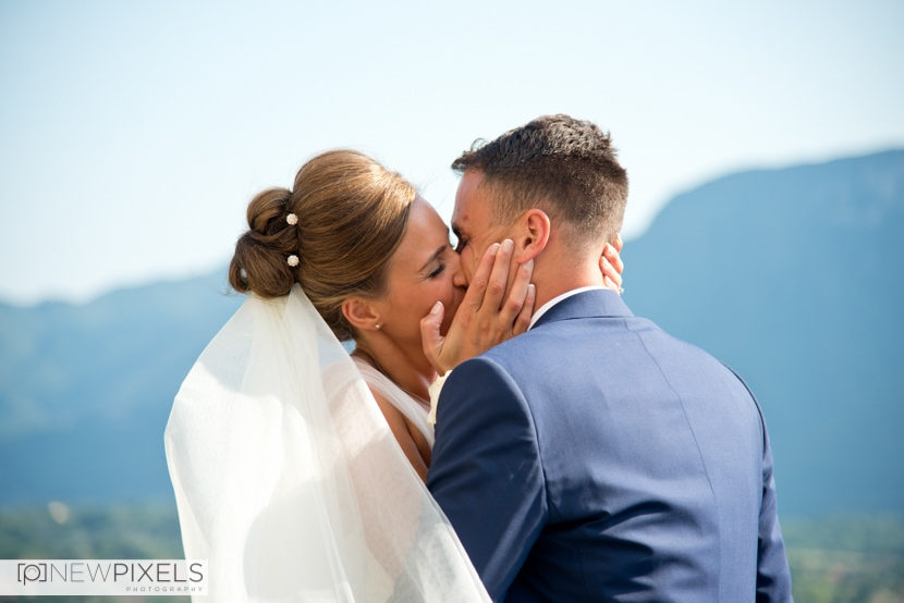 Destination Wedding In Italy 45