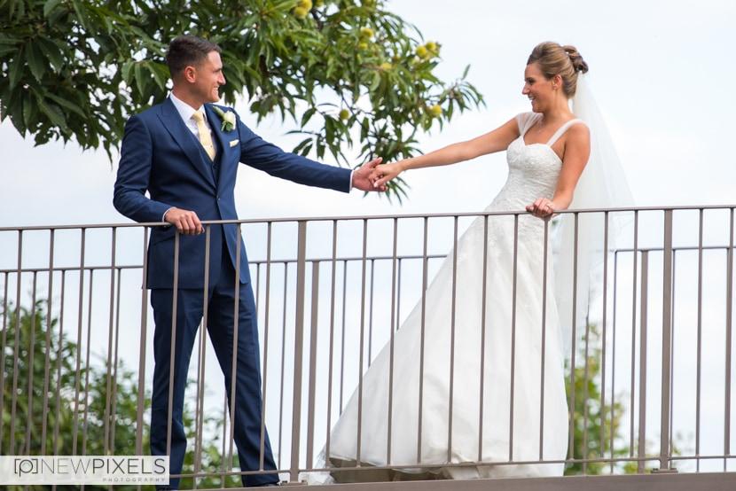 Destination_Wedding_in_Italy-46