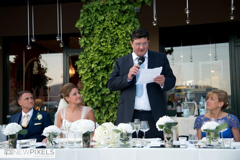 Destination_Wedding_in_Italy-54