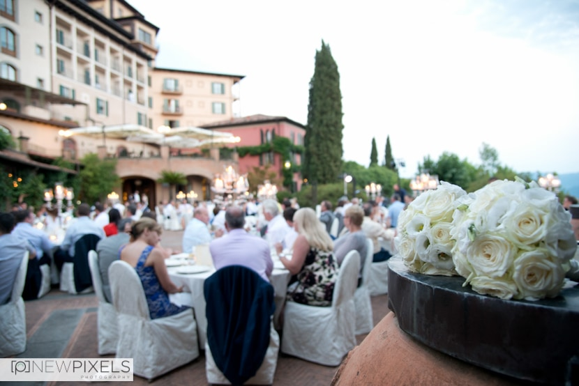Destination_Wedding_in_Italy-57