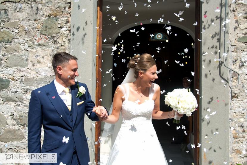 Destination_Wedding_in_Italy-61