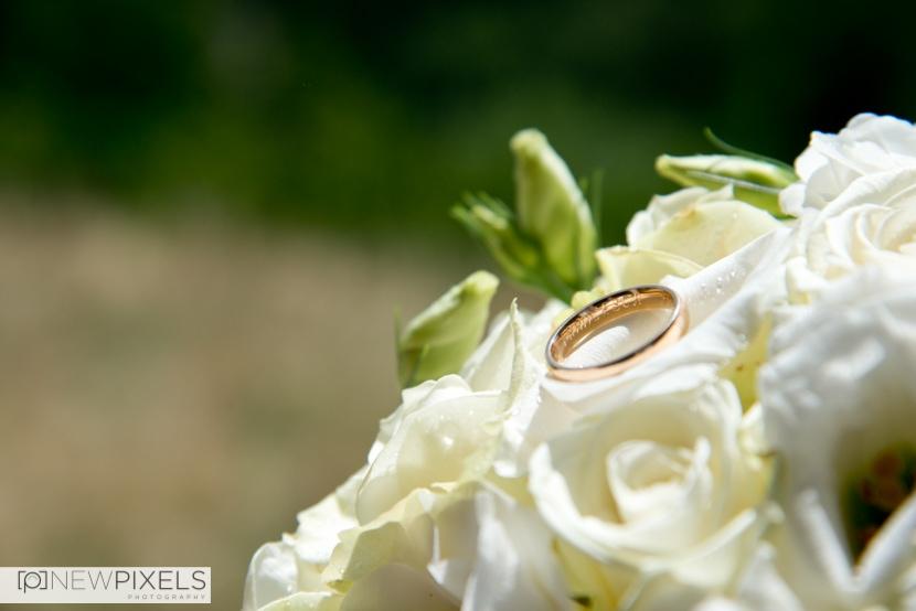 Destination_Wedding_in_Italy-9
