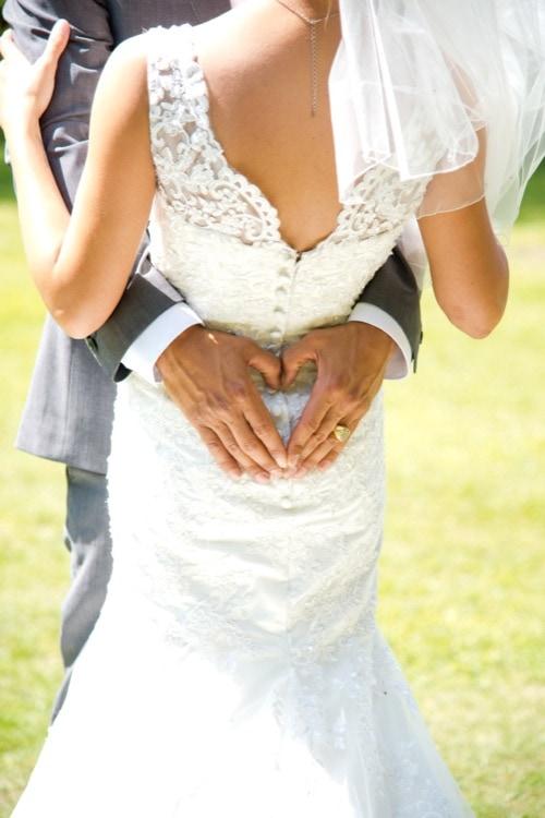 Mulberry House Ongar, Essex wedding photographers