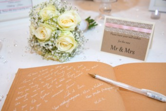 Mulberry House Ongar, Essex Best wedding photography