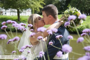 natural wedding photography in essex