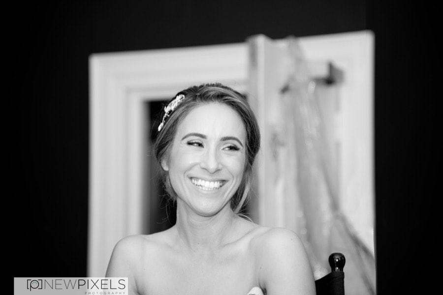Wedding photography at mulberry house, ongar Essex