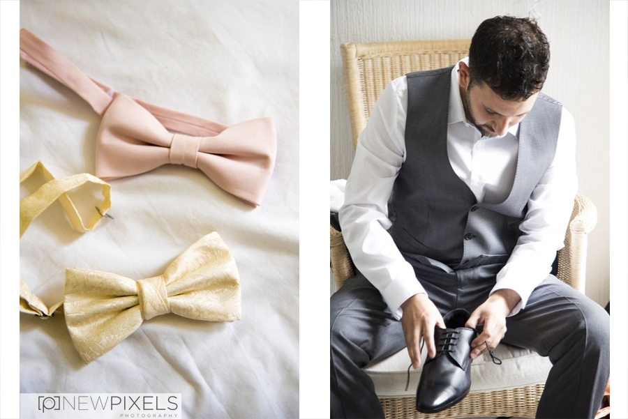 Wedding photographers at mulberry house, ongar Essex