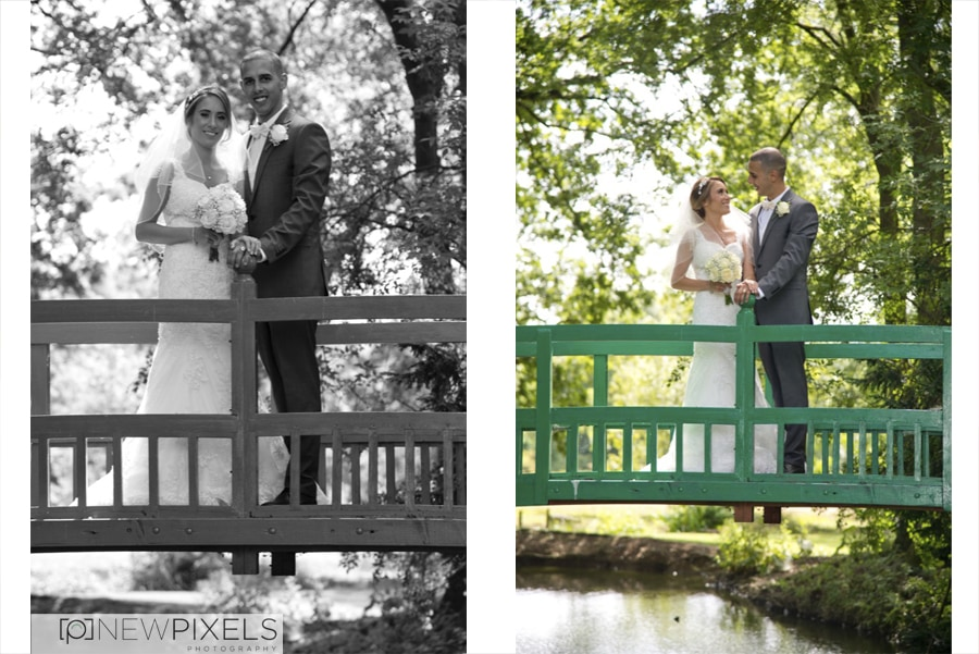 Essex Best wedding photography