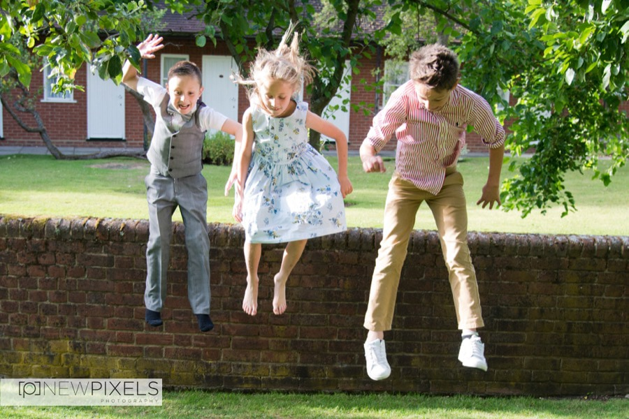 Essex Best wedding photographer