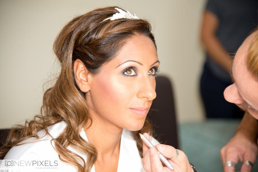 A_beautiful_wedding_in_the_Algarve-101