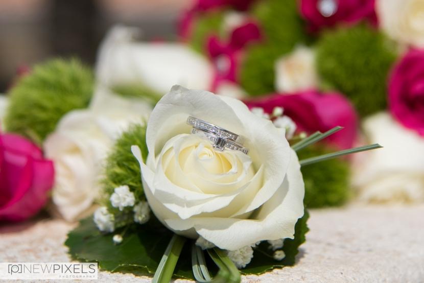 A_beautiful_wedding_in_the_Algarve-1637