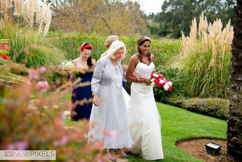 A_beautiful_wedding_in_the_Algarve-171