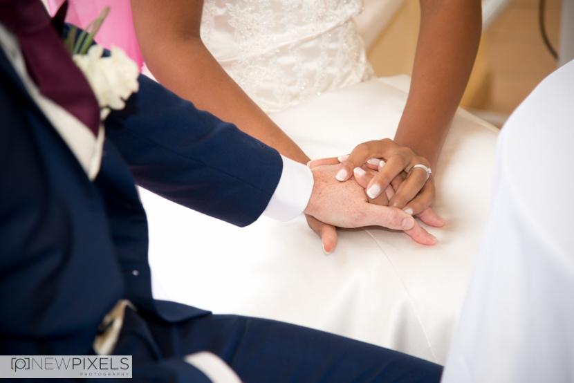 A_beautiful_wedding_in_the_Algarve-177