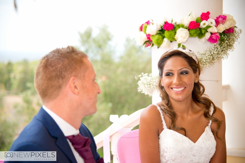 A_beautiful_wedding_in_the_Algarve-184