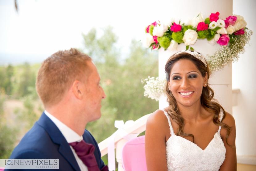 A_beautiful_wedding_in_the_Algarve-184