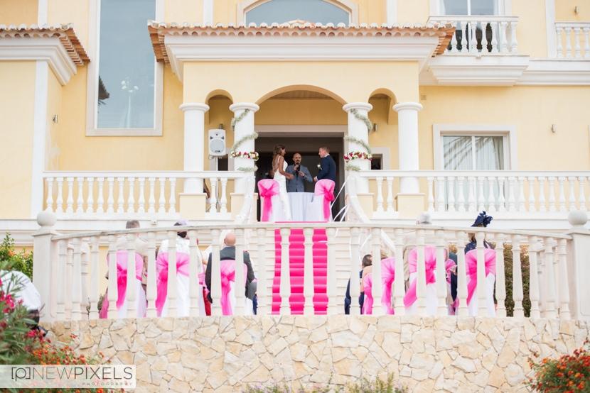 A_beautiful_wedding_in_the_Algarve-1922