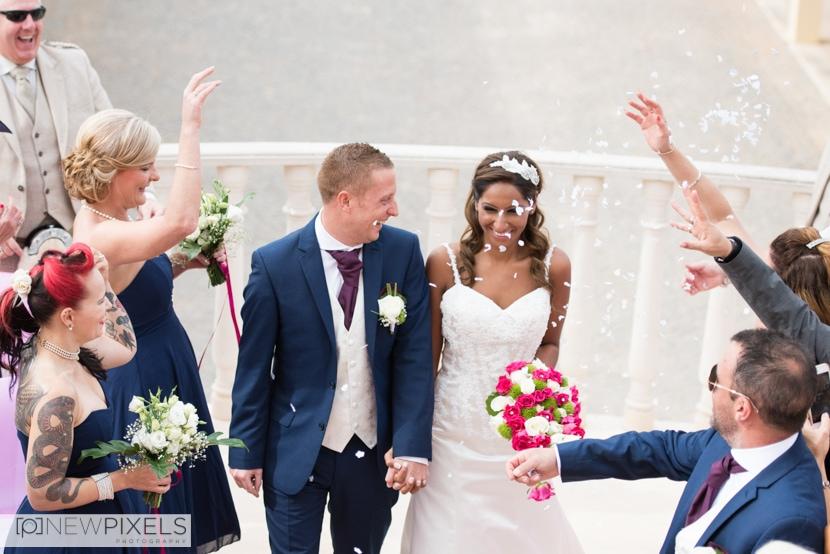 A_beautiful_wedding_in_the_Algarve-2043