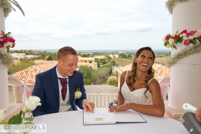 A_beautiful_wedding_in_the_Algarve-210