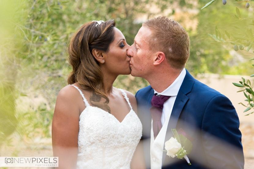A_beautiful_wedding_in_the_Algarve-2118