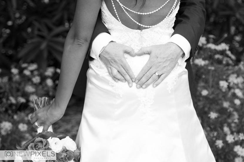 A_beautiful_wedding_in_the_Algarve-2192