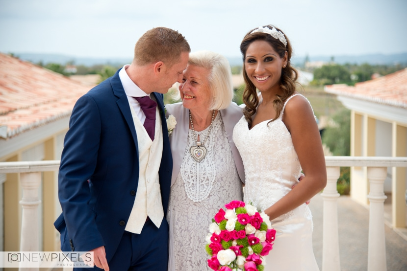 A_beautiful_wedding_in_the_Algarve-237