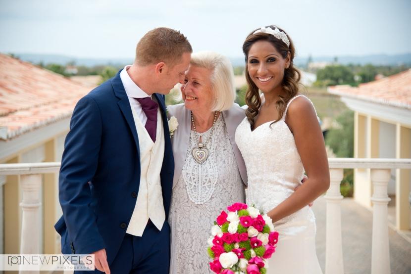 A_beautiful_wedding_in_the_Algarve-237