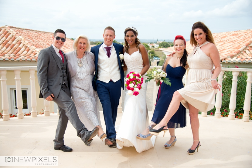 A_beautiful_wedding_in_the_Algarve-239