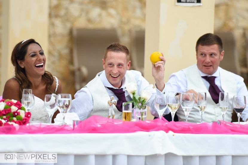 A_beautiful_wedding_in_the_Algarve-2495
