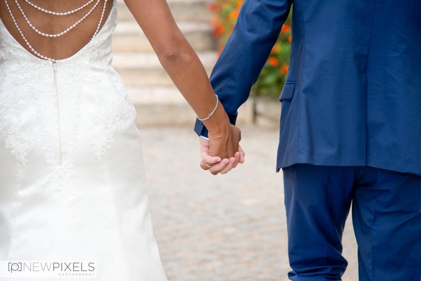 A_beautiful_wedding_in_the_Algarve-332