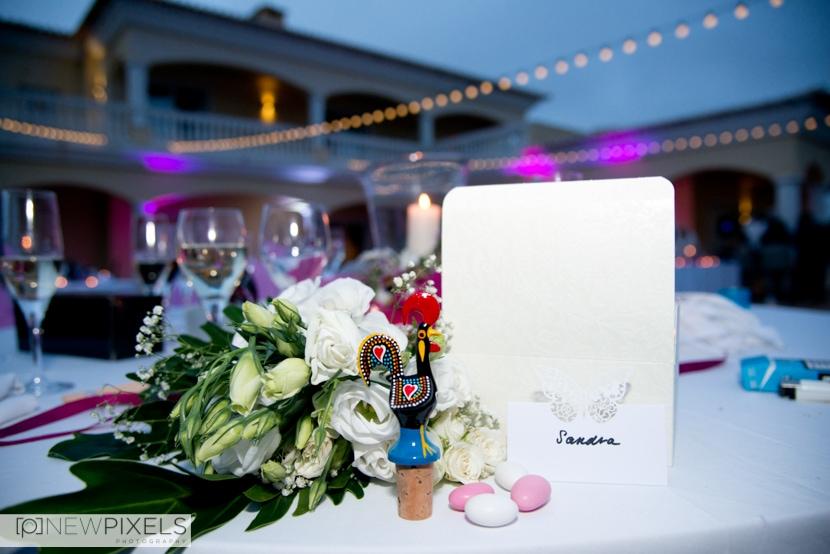 A_beautiful_wedding_in_the_Algarve-427