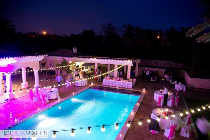 A_beautiful_wedding_in_the_Algarve-442