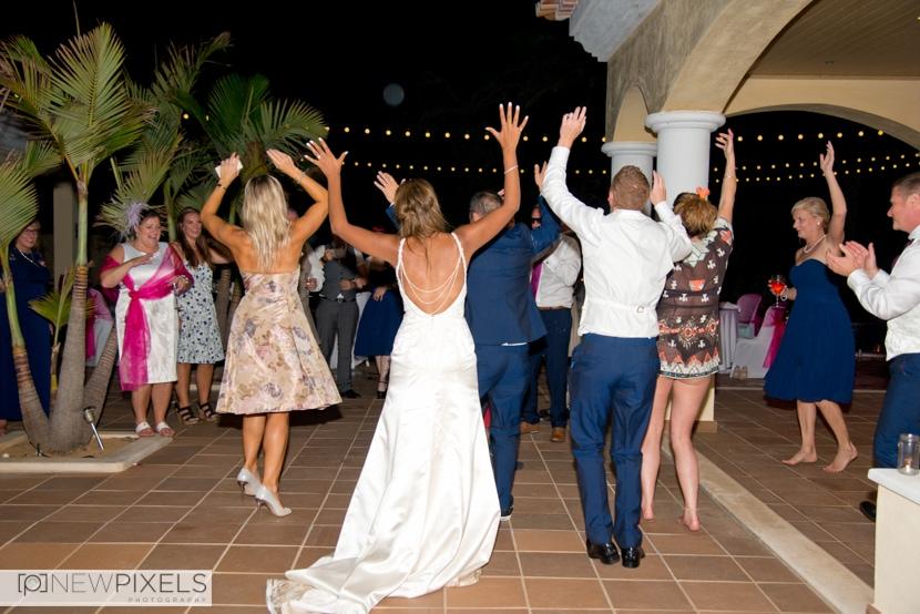 A_beautiful_wedding_in_the_Algarve-463