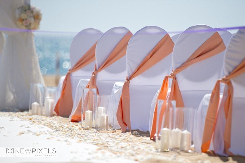 Destination Wedding Photography in the Algarve- Portugal