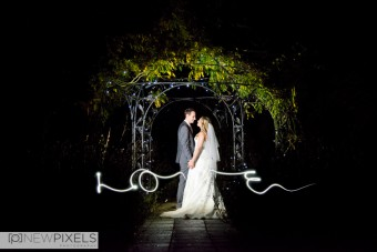 Essex_Wedding_Photography_in_Gaynes_Park_Epping-11