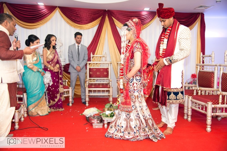 Asian_Wedding_Photography_Enfield_11