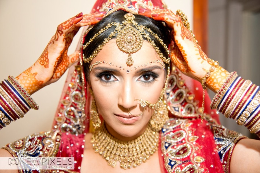 Asian_Wedding_Photography_Enfield_13